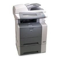 惠普 LaserJet M3035xs MFP产品图片主图