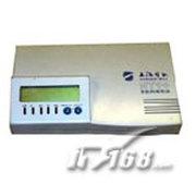 上海贝尔 ISDN NT1+(BL)