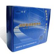 润普 RP-YK5000(十六路语音卡)