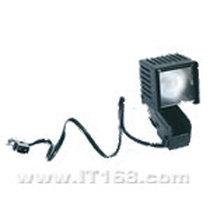万迪来 新闻采访轻型摄灯GP-L518产品图片主图
