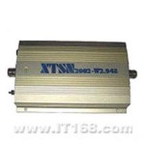XTSN XTSN948手机信号增强器产品图片主图