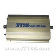 XTSN XTSN968手机信号增强器
