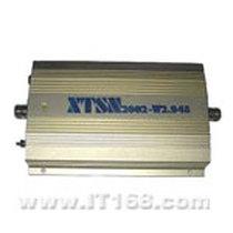 XTSN XTSN968手机信号增强器产品图片主图