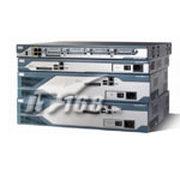 思科 2851-HSEC/K9