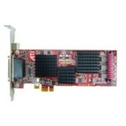 ATI FireMV 2400 PCIE