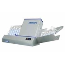 南昊 阅卷机OMR64FS产品图片主图