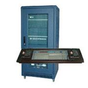 爱乐 SW-2000D数字调度系统(256线)