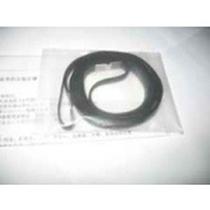 惠普 DesignJet 500皮带产品图片主图