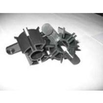 惠普 DesignJet 430卷筒纸卡位产品图片主图
