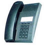 西门子 HA8000((21)P/TS)