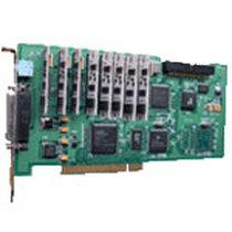 东讯 8路录音卡产品图片主图
