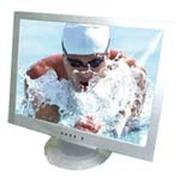 酷奇 液晶屏保护膜(15.4英寸)