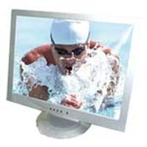 酷奇 液晶屏保护膜(15.4英寸)产品图片主图