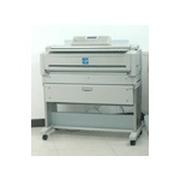 精工 LP-1010MF(CH)-1R