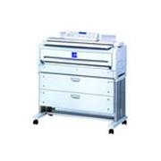 精工 LP-1010MF-S(标准型)