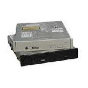 太阳 SCSI 光驱