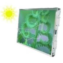 友达 20.1寸LCD(M201UN01)产品图片主图