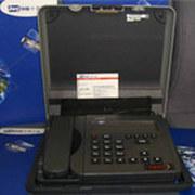 中业宇通 NERA便携式海事卫星电话