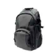 IBM 双肩背包(40Y7374)