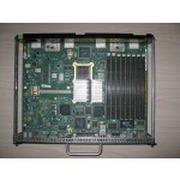 SGI Octane2主板(030-1467-001)