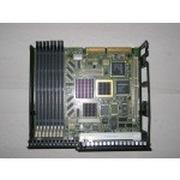 SGI O2 R5000主板(013-2430-002)