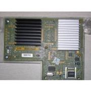 SGI O2 CPU/300MHz(030-1493-002)