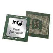 IBM CPU Xeon 5150-2.66GHz/4M(40K1235)