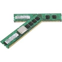 IBM 内存2GB/DDR2/PC-5300/FB-DIMM(39M5785)产品图片主图