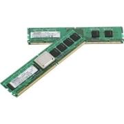IBM 内存4GB/DDR2/PC-5300/FB-DIMM(39M5791)