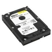 西部数据 320G/RE/8M/盒(WD3200SB)