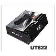 天敏 U盒UT822电视棒