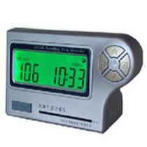 Cortoi 汽车行驶记录仪KET-9L产品图片主图