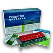 梓博 ZS-4216产品图片主图