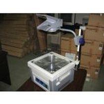 长江 TTB-2011产品图片主图