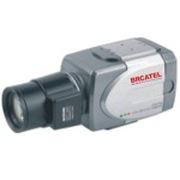 BRCATEL BCT-5437