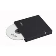 TPOS 吸入式USB COMBO(20X813)