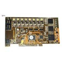 先锋录音 VB-BOX1608C(八路电话录音卡)产品图片主图