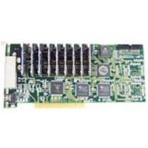 先锋录音 VB-BOX1608V(八路语音卡)产品图片主图
