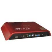 璇玑 Net computer NC200