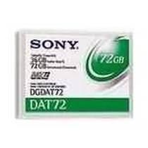 索尼 DDS-5产品图片主图