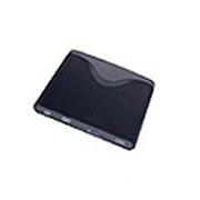 ThinkPad DVD刻录机(40Y8624)