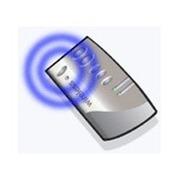 mimio 无线接收器