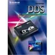 富士 DDS-3