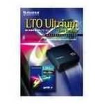 富士 LTO2产品图片主图