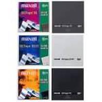 麦克赛尔 LTO1产品图片主图