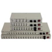 禾太 HT-616视频切换器