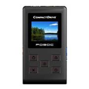 大嘴盘 PD90C(80G)