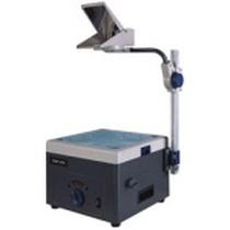 彩虹 TT250系列书写投影仪(T2G)产品图片主图