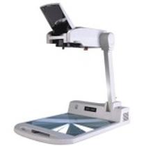 彩虹 7800便携式书写投影仪/投影器产品图片主图