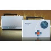 佳的美 TV5600无线电视接收盒